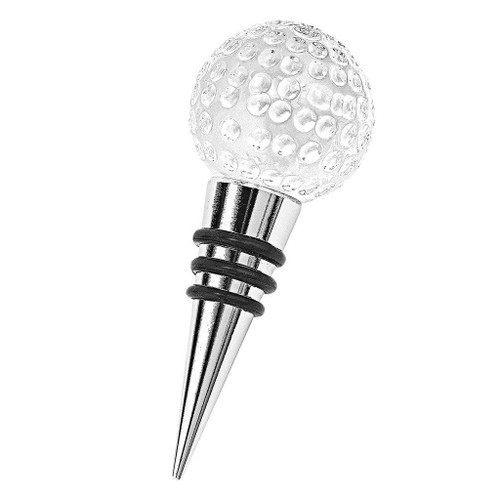 "Badash 3"" Golf Ball Stopper (H258)"