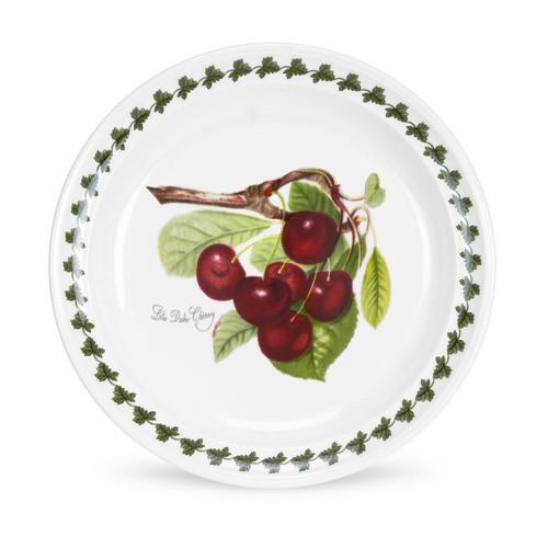 Portmeirion Pomona Bread & Butter Plate, Cherry