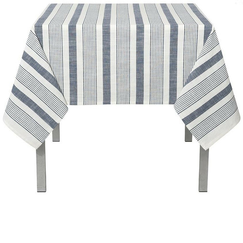 Now Designs Marseille Tablecloth 60 x 60 inch