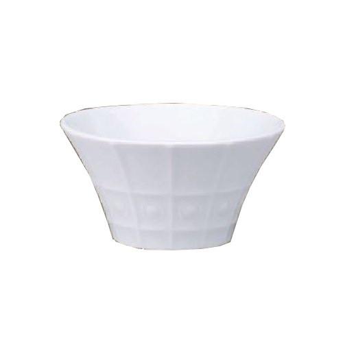 BIA Cordon Bleu Osmose 3.7 oz. Spice Bowl, White