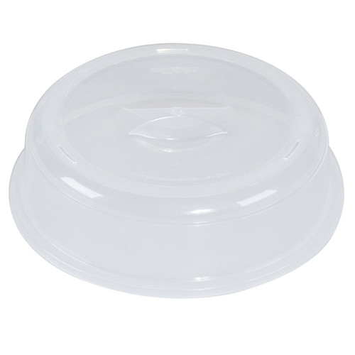 """Nordic Ware Microwave 8"""" Spatter Cover (65002)"""
