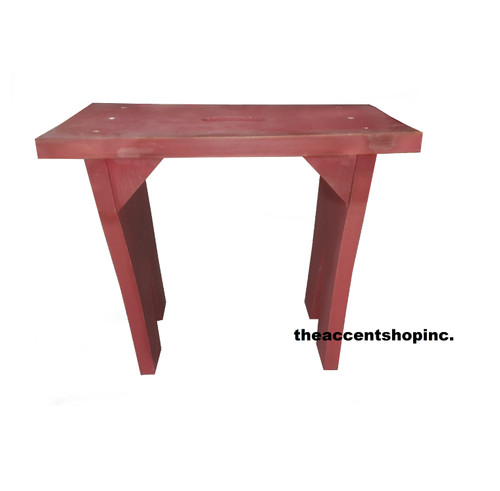 Midwest CBK Small Sit Bench