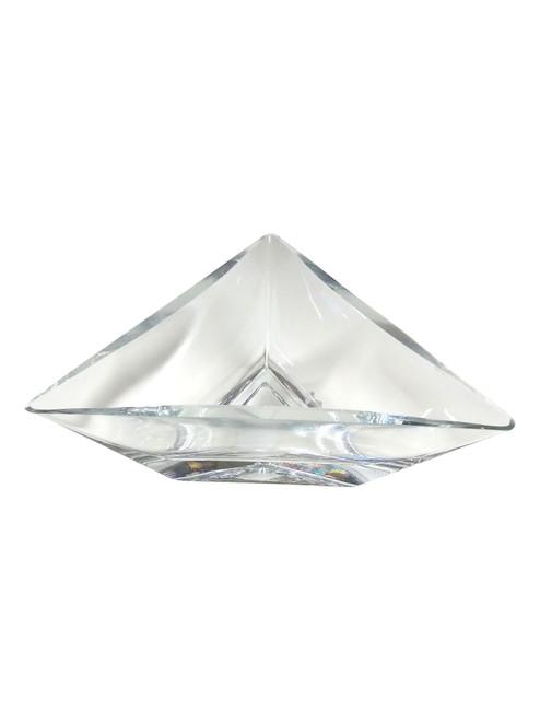 Badash Triangle Bowl