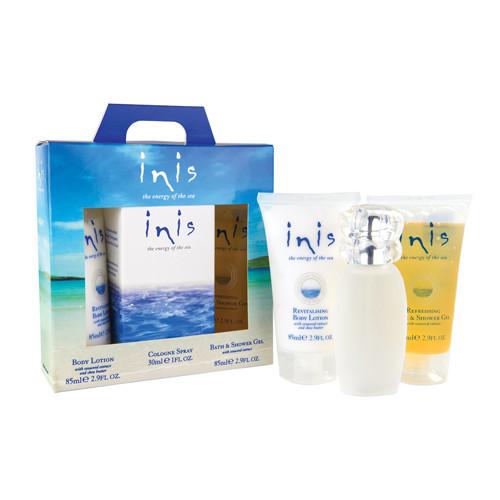 Inis Signature Gift Set (8016447)