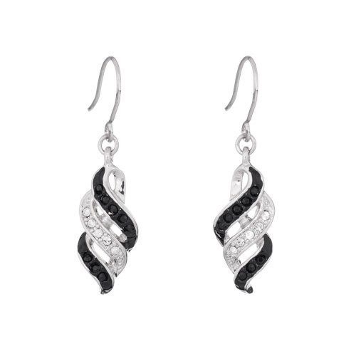 Annaleece Intensity Earrings