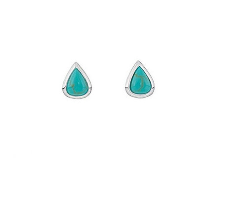 Annaleece Natural Statement Earrings