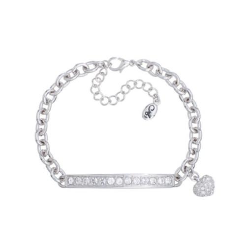 Annaleece Uptown Girl Bracelet