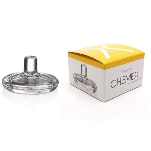 Chemex Coffeemaker Cover (CMC)