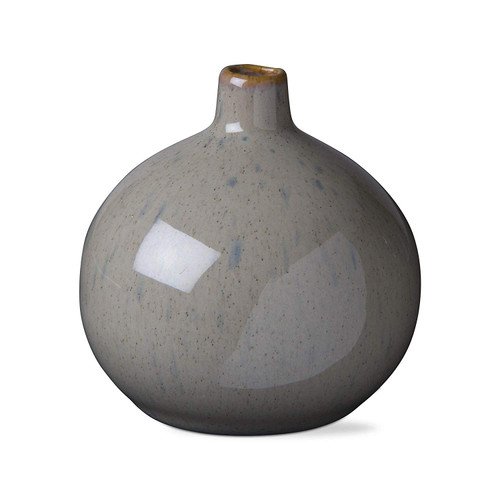 TAG Khaki Bud Vase (G10397)