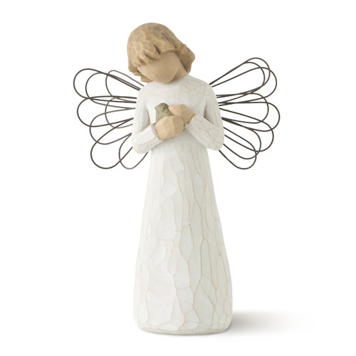 Demdaco Willow Tree, Angel of Healing