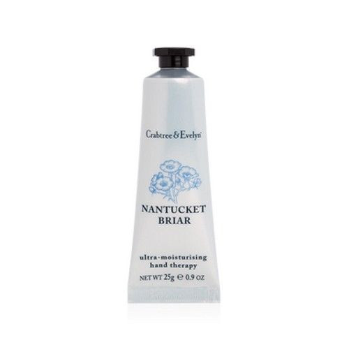 Crabtree & Evelyn Nantucket Hand Therapy 25g