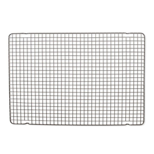 Nordic Ware Baking/Cooling Grid, Extra Large