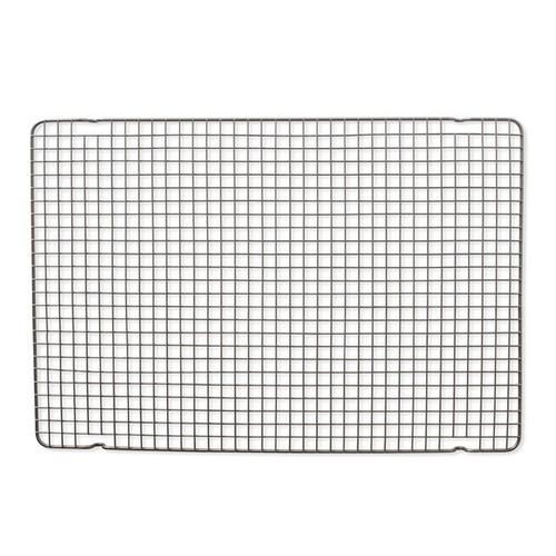 Nordic Ware Baking/Cooling Grid, Large (43343)