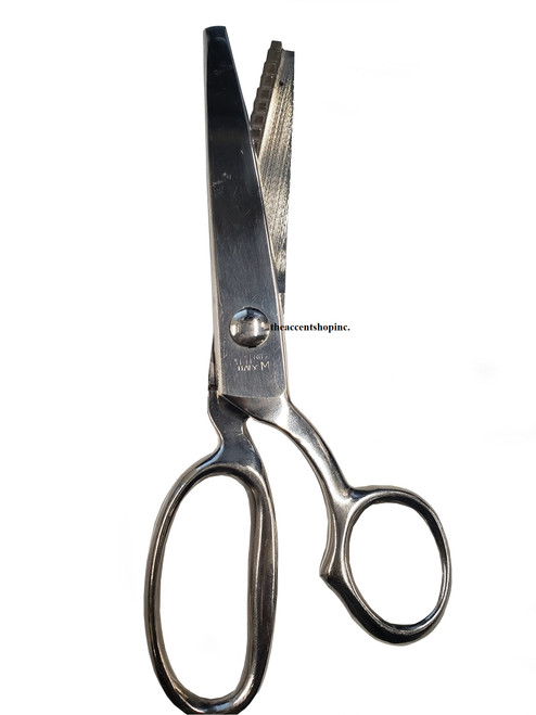 Hoffritz Pinking Shears