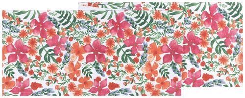 Now Designs Botanica Table Runner