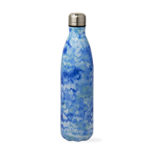 TAG Waves 25 oz Stainless Steel Bottle (G11106)