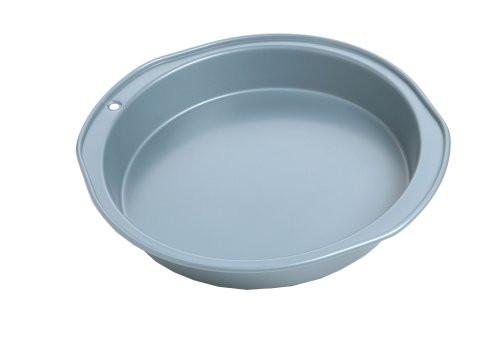 Fox Run Round Cake Pan, Non-Stick (4470)