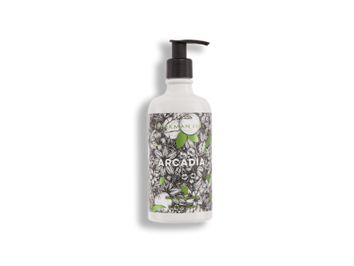 Beekman Arcadia Goat Milk Lotion, 12.5 oz