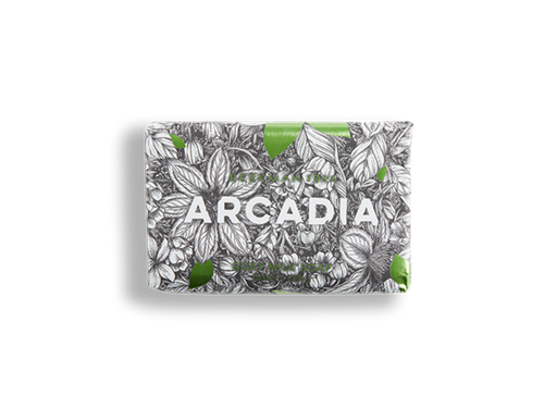 Beekman Arcadia Bar Soap - 9oz