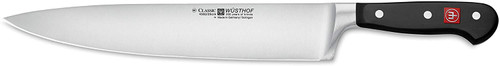 Wusthof Classic 10-Inch Cook's Knife (1040100126)