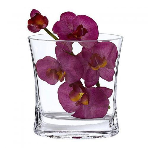 """Badash 6.5"""" Riviera Medium Pocket Vase (SL648)"""