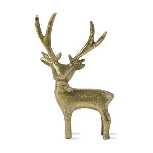 TAG Reindeer Figurine