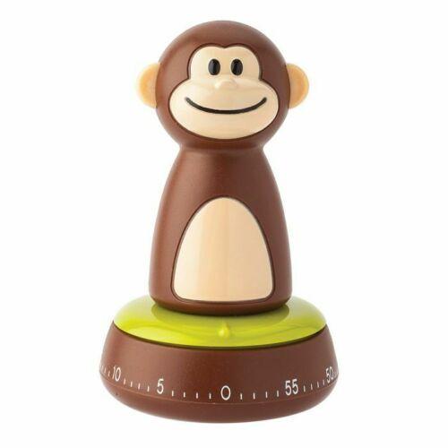 HIC Joie Monkey Kitchen Timer