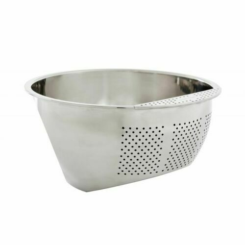 HIC Helen's Asian Kitchen Rice Washing Bowl