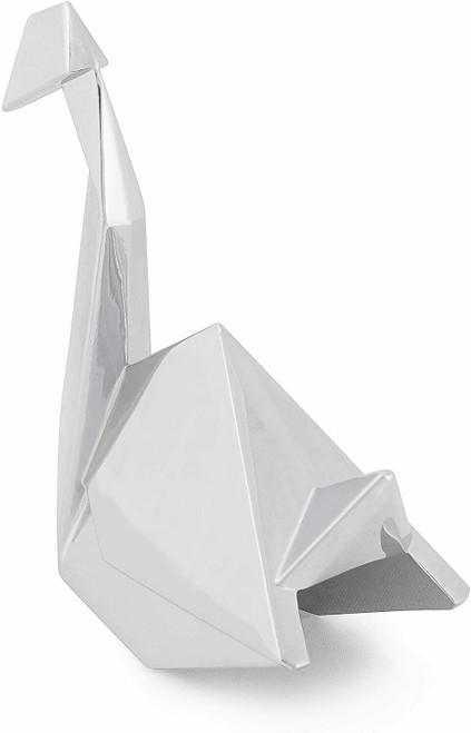 Umbra Ring Holder, Origami Swan