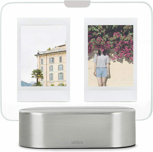 Umbra Glo Instant Picture Frame