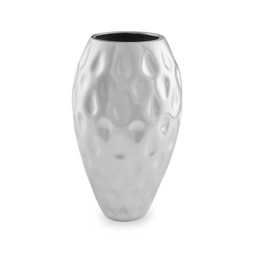 Nambe Almeda Vase