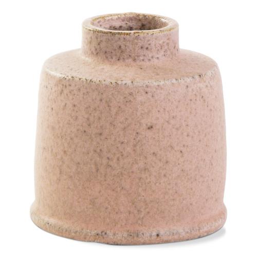 TAG Endless Summer Blush Vase, Small