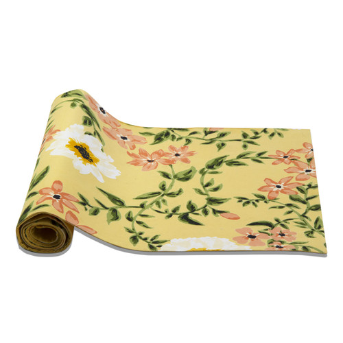 TAG Bee Floral Runner