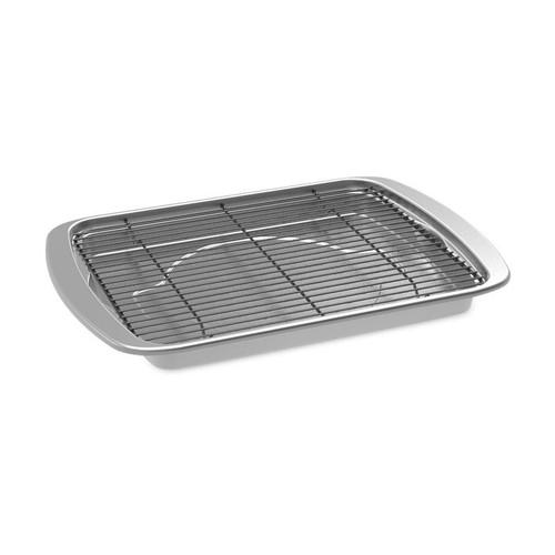 Nordic Ware Oven Crisp Baking Tray (45029)