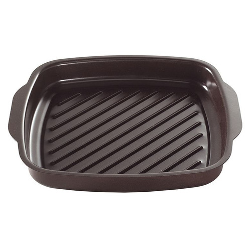 Nordic Ware Texas Searing Griddle (36532)