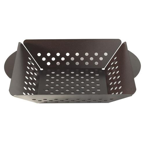 Nordic Ware Grill 'N Shake Basket (36552)