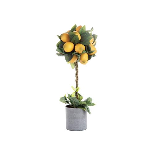 C&F Home Lemon Topiary (46003014)