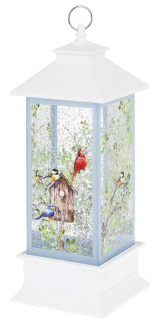 Midwest CBK LED Birdhouse Lantern