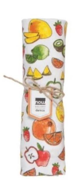 Now Designs Pick-A-Pattern, Cut Fruit
