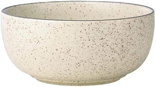 Dansk Kallan Vegetable Bowl