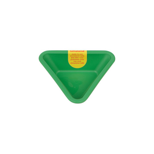 Lollaland Dipping Cup, Good Green