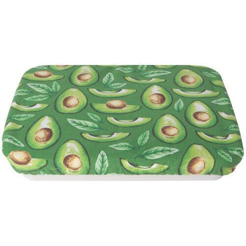 Now Designs Avocados Baking Dish Cover