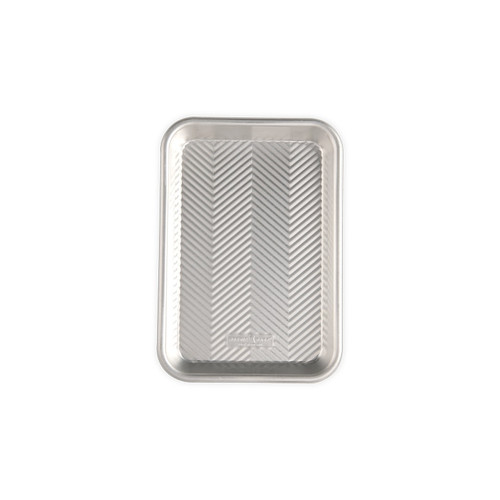 Copy of Nordic Ware Prism Eighth Sheet (47470)