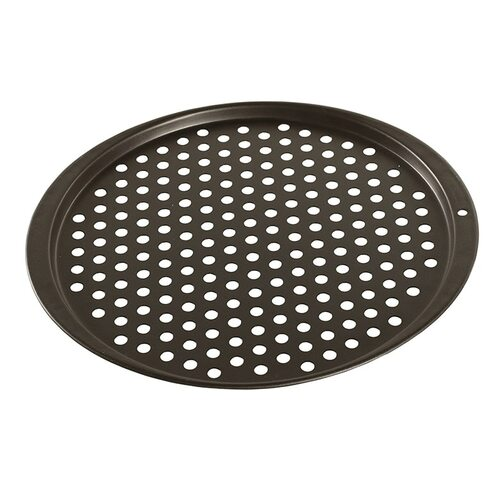 Nordic Ware Large Pizza Pan (36504)