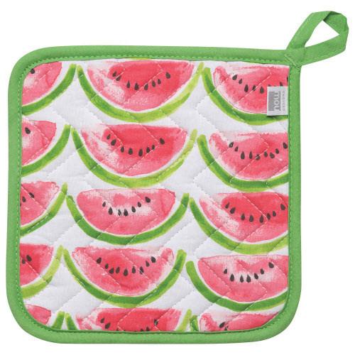 Now Designs Watermelon Potholder