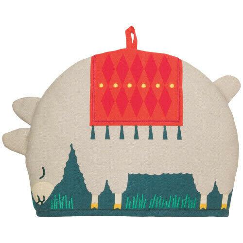 Now Designs Tea Cosy, Lupe Llama