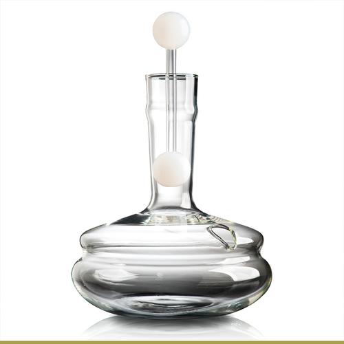Chemex Handblown Water Kettle