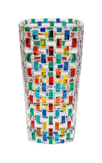 Gage Bossanova Vase, Large