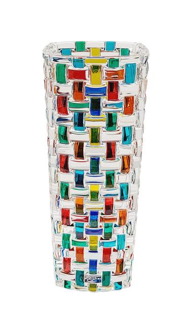 Gage Bossanova Vase, Medium