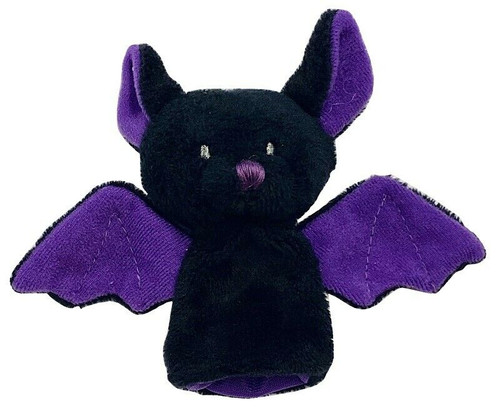 Ganz Halloween Finger Puppet, Bat